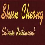 Shun Cheong Chinese Restaurant