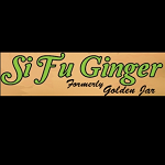 Si Fu Ginger