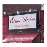 Siam Bistro Thai Cuisine