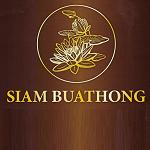 Siam Buathong