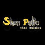 Siam Patio Thai Cuisine