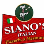 Siano's Pizzeria and Restaurant