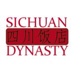 Sichuan Dynasty
