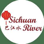 Sichuan River