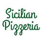 Sicilian Pizzeria