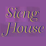 Sieng House