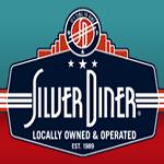 Silver Diner - Rockville
