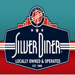 Silver Diner - Springfield