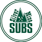 Silver Mine Subs - Oracle and Wetmore Rd