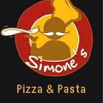 Simone's Pizza & Pasta