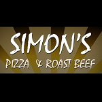 Simons Roast Beef & Pizza