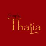 Simply Thalia