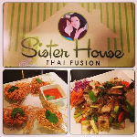 Sister House Thai Fusion