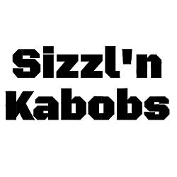 Sizzl'n Kabobs Mediterranean Grill