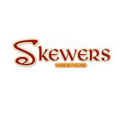 Skewers Kabob House