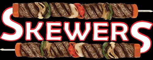 Skewers Mediterranean Cuisine