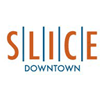 Slice Downtown