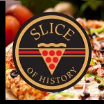 Slice of History