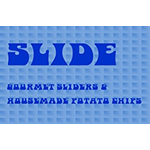 Slide - Gourmet Sliders