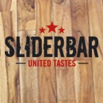 SliderBar - San Francisco