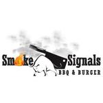 Smoke Signal Burgers & More