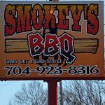 Smokie's BBQ