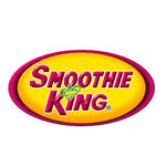 Smoothie King - W. Sam Houston Pkwy