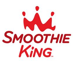Smoothie King- Valdosta