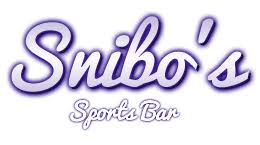 Snibo's Sports Bar & Grill
