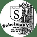 Sobelman's Pub and Grill