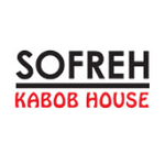 Sofreh Kabob House - Simi Valley