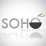 Soho Gourmet Cuisine