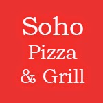 Soho Pizza & Grill