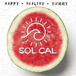 SOL CAL Cafe