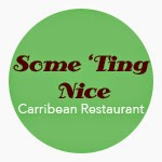 Some 'Ting Nice Caribbean Restaurant