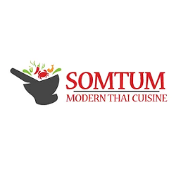 Somtum Modern Thai Cuisine