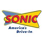 Sonic - Mishawaka