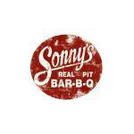 Sonny's Real Pit BarBQ - Valdosta