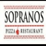 Sopranos Pizza Restaurant
