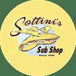 Sottini's Sub Shop
