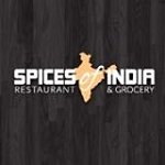 Spices of India