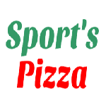 Sport's Pizza