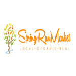 Spring Run Market