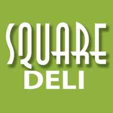 Square Deli & Juice Bar