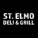 St. Elmo Deli