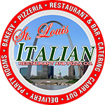 St Louis Italian Restaurant & Pizza Company