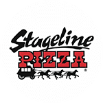 Stageline Pizza