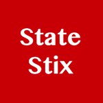 State Stix