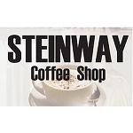 Steinway Coffee Shop