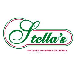 Stella's Pizzeria 2